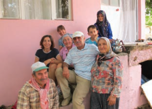 Lavanta-Hasadı.png3_